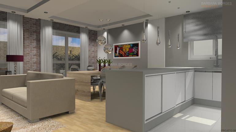3d home architect mesa centro sala