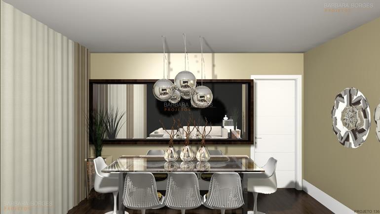 armario de madeira para cozinha mesa centro sala