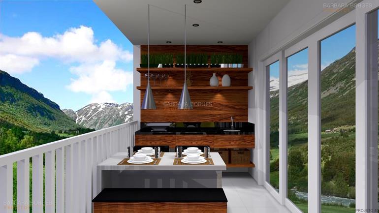 armario de parede itatiaia mesa churrasqueira