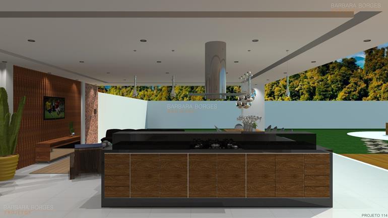 armario de cozinha promoção mesa cozinha