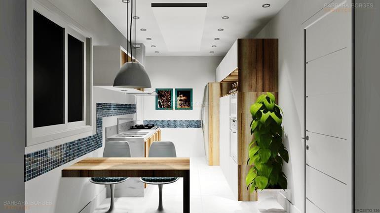 armario planejado para cozinha pequena mesa cozinha