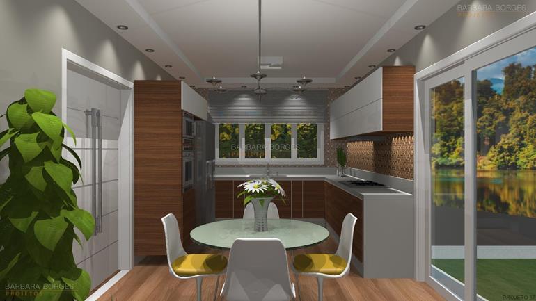 armarios de banheiros mesa cozinha