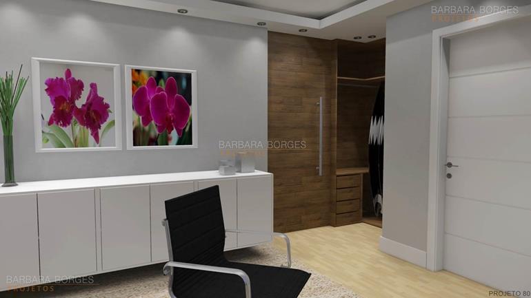 armario de madeira para cozinha mesa estudo