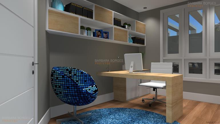 armarios planejados de cozinha mesa estudo