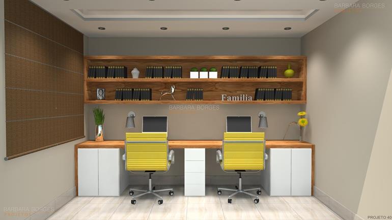 armarios para cozinhas pequenas mesa estudo quarto