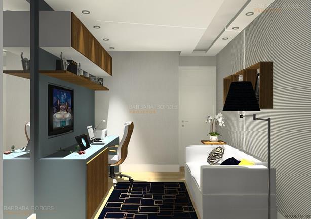bancadas para banheiros mesa estudo quarto