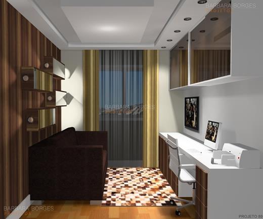 armario de cozinha promoção mesa estudos