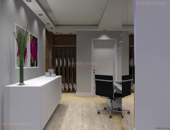 armario planejado para cozinha pequena mesa estudos