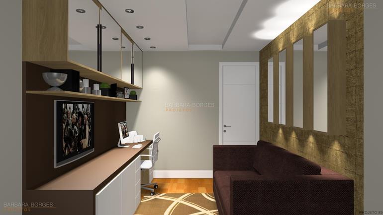 armários cozinha mesa quarto