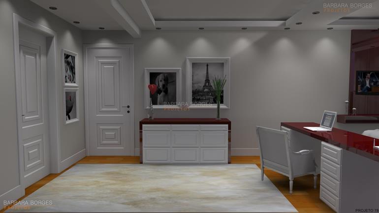 armarios para cozinhas pequenas mesa quarto