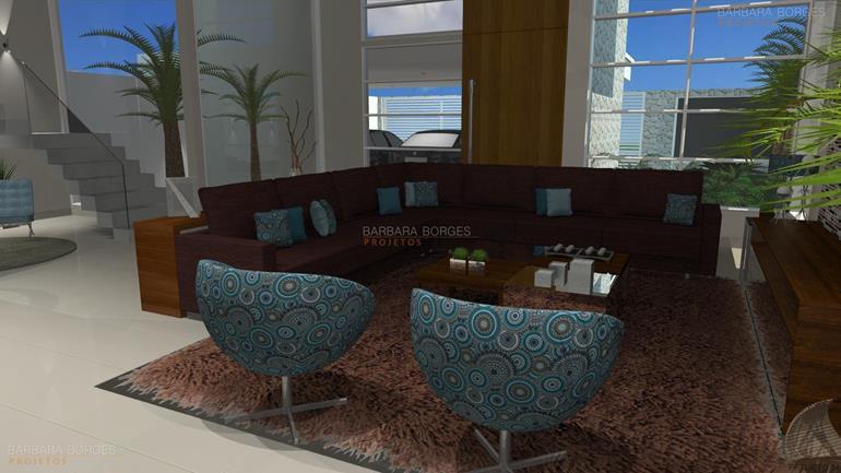 armarios planejados df mesas cadeiras