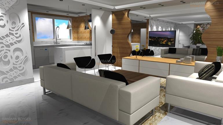 banheiro reformado mesas cadeiras