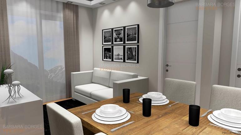 bar para sala de jantar mesas cadeiras