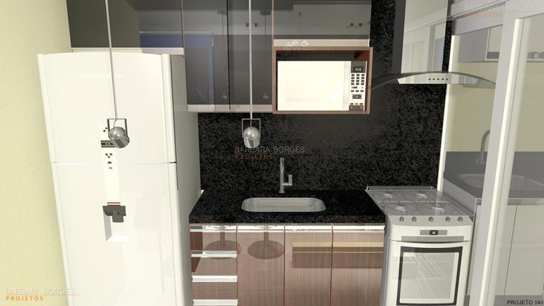 armarios planejados de cozinha mesas cozinha