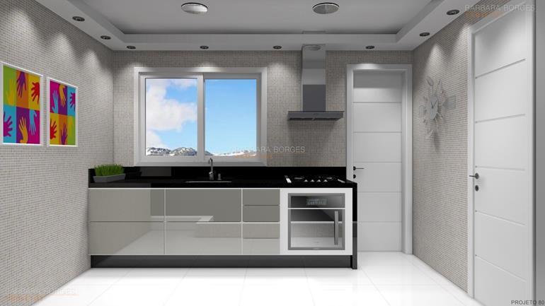 blog design de interiores mesas cozinha