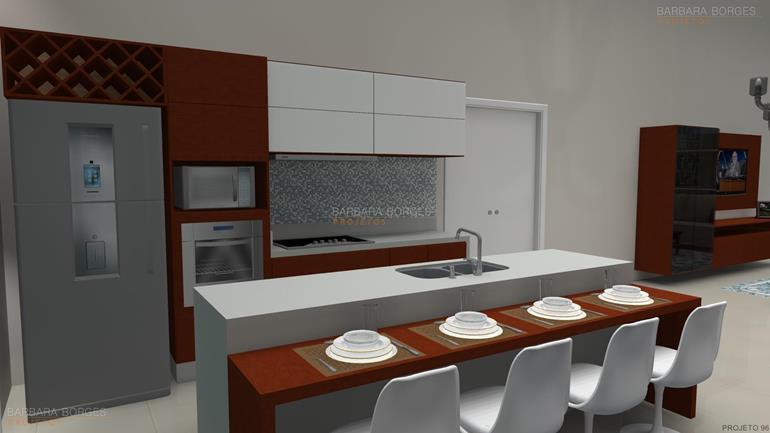 cadeiras de sala mesas cozinha
