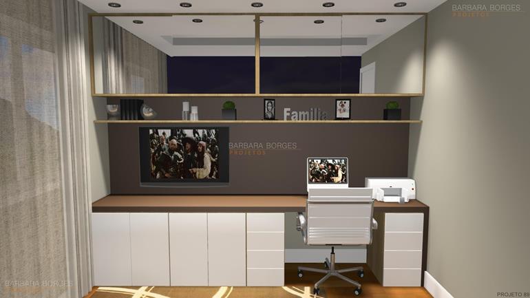 armarios planejados df mesas escritorio