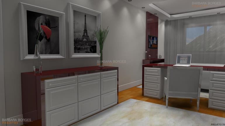 bancadas para banheiros mesas escritorio