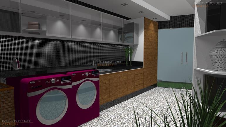 blog design de interiores modelo banheiro