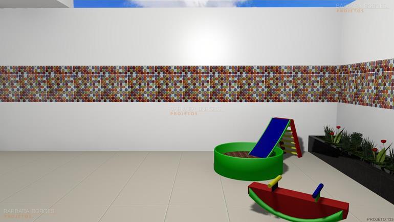 como decorar quarto de menino modelo banheiro
