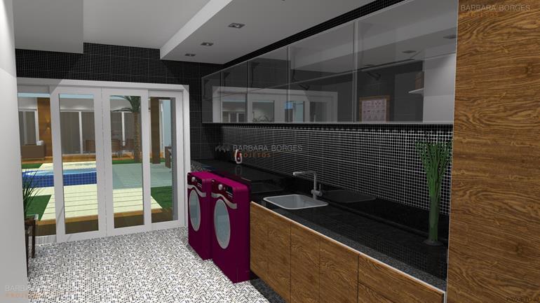 blogs de decoração de ambientes modelo banheiro pequeno