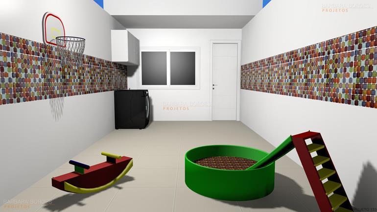 como decorar quarto infantil modelo banheiro pequeno