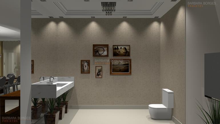 cadeira de sala de jantar modelo banheiros