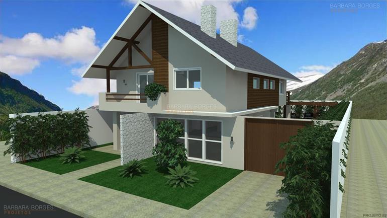 blog design de interiores modelo casa