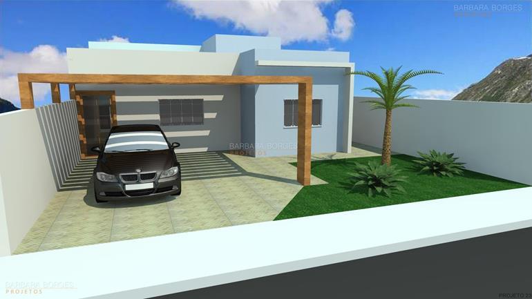 casa & decoração modelo casa