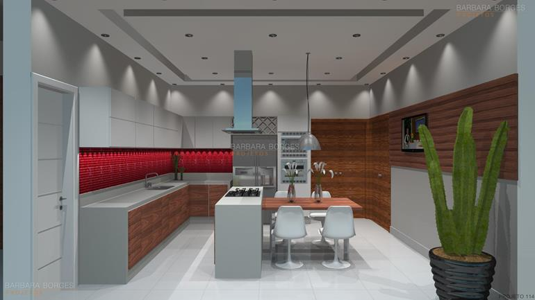 cadeiras sala jantar modelo cozinha