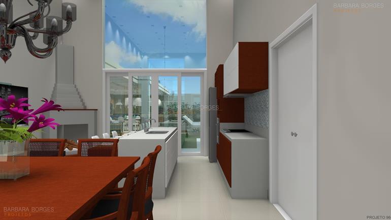 cortina quarto infantil modelo cozinha