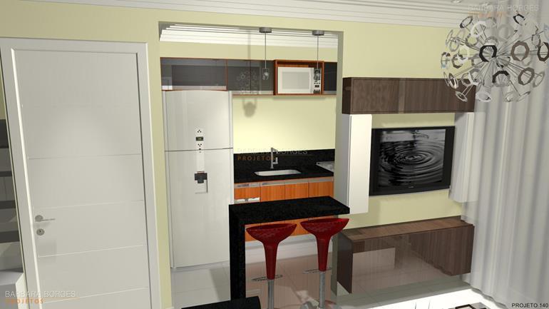 cadeira de sala de jantar modelo cozinha americana