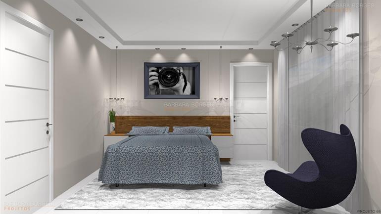 closets modulados modelo quarto