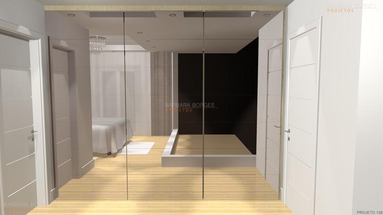 cores para ambientes internos modelo quarto bebe