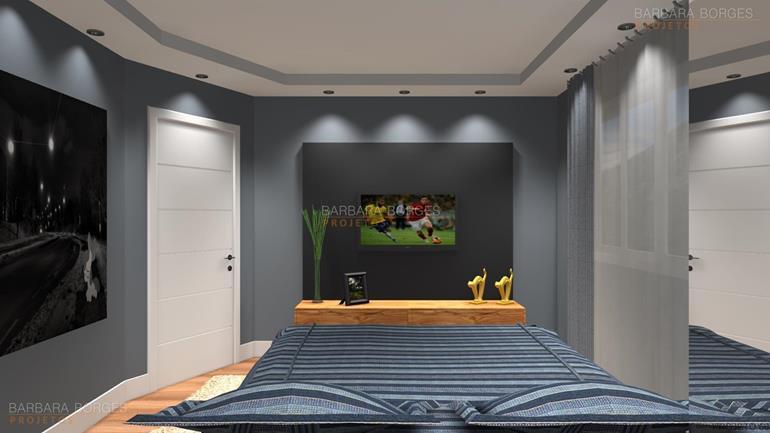 como decorar quarto infantil modelo quarto casal