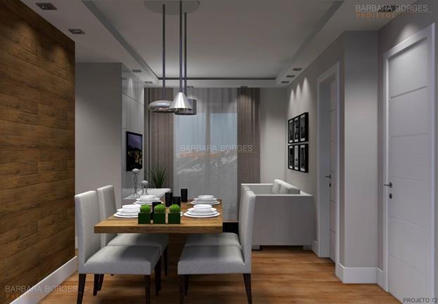 cozinhas itatiaia planejadas modelo sala