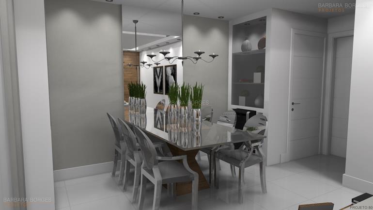 cozinhas planejadas rj modelo sala