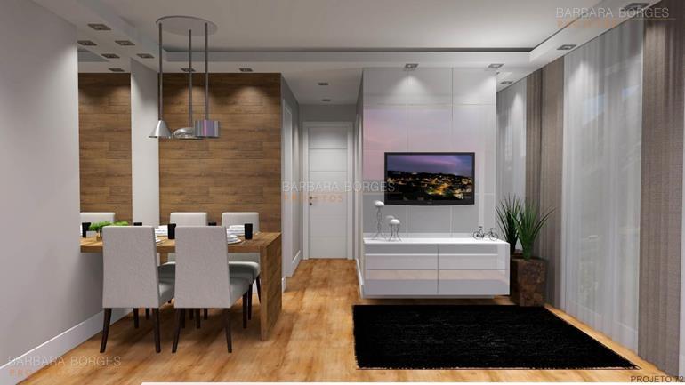 cozinhas moduladas itatiaia modelo sala jantar