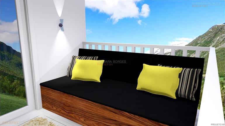 cozinha e sala de jantar modelos area lazer