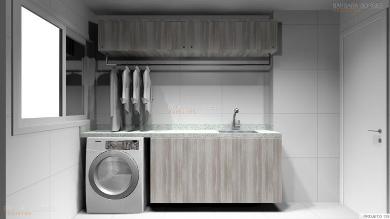 cozinhas moduladas itatiaia modelos banheiro