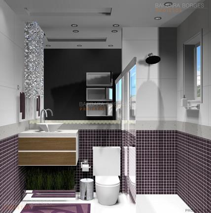 cozinhas planejados modelos banheiro
