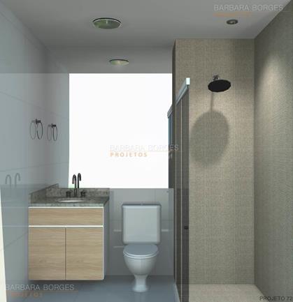 como organizar area de serviço modelos banheiros