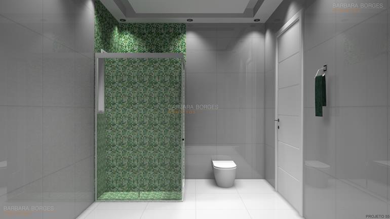 cortina quarto infantil modelos banheiros