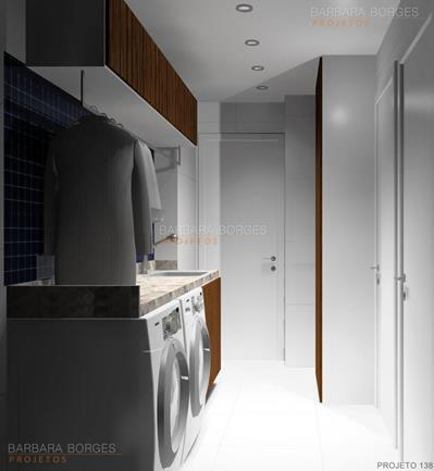 cozinhas pequenas americanas modelos banheiros