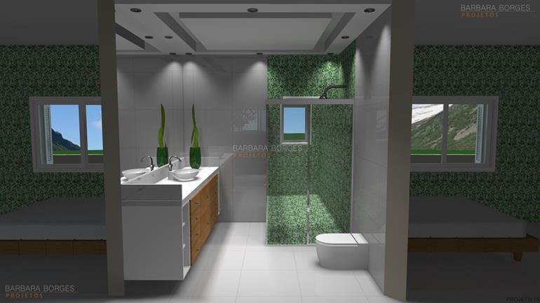 cozinha e sala de jantar modelos banheiros pequenos
