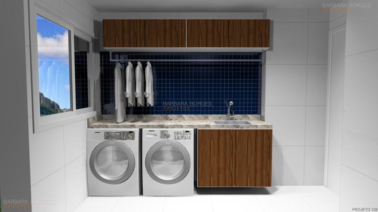 cozinhas planejadas rj modelos banheiros pequenos