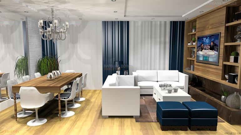 cozinhas moduladas itatiaia modelos cadeiras