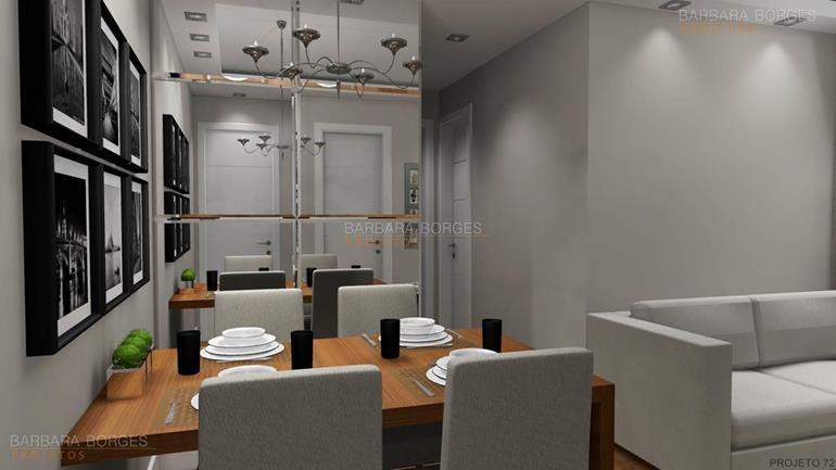 cursos design de interiores modelos cadeiras