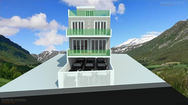 cozinhas planejados modelos casas 3 quartos