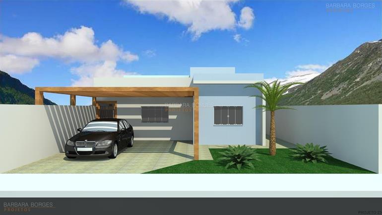 cursos design de interiores modelos casas 3 quartos
